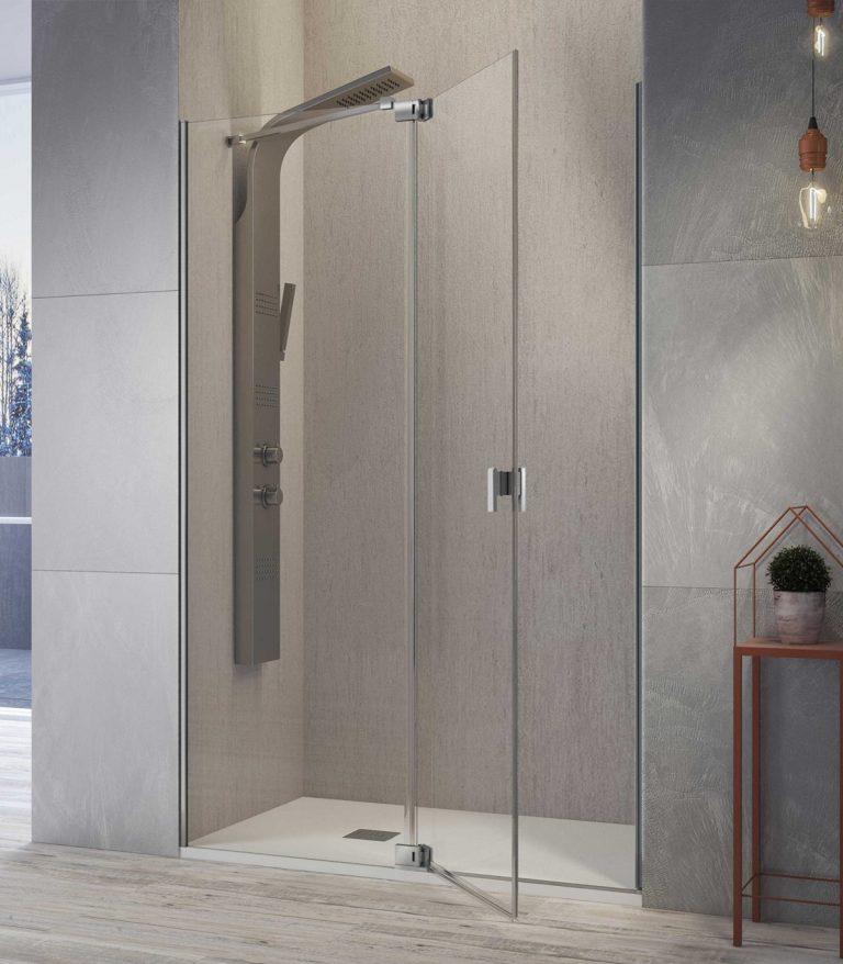 frente-de-ducha-sula-sl603sl602-1