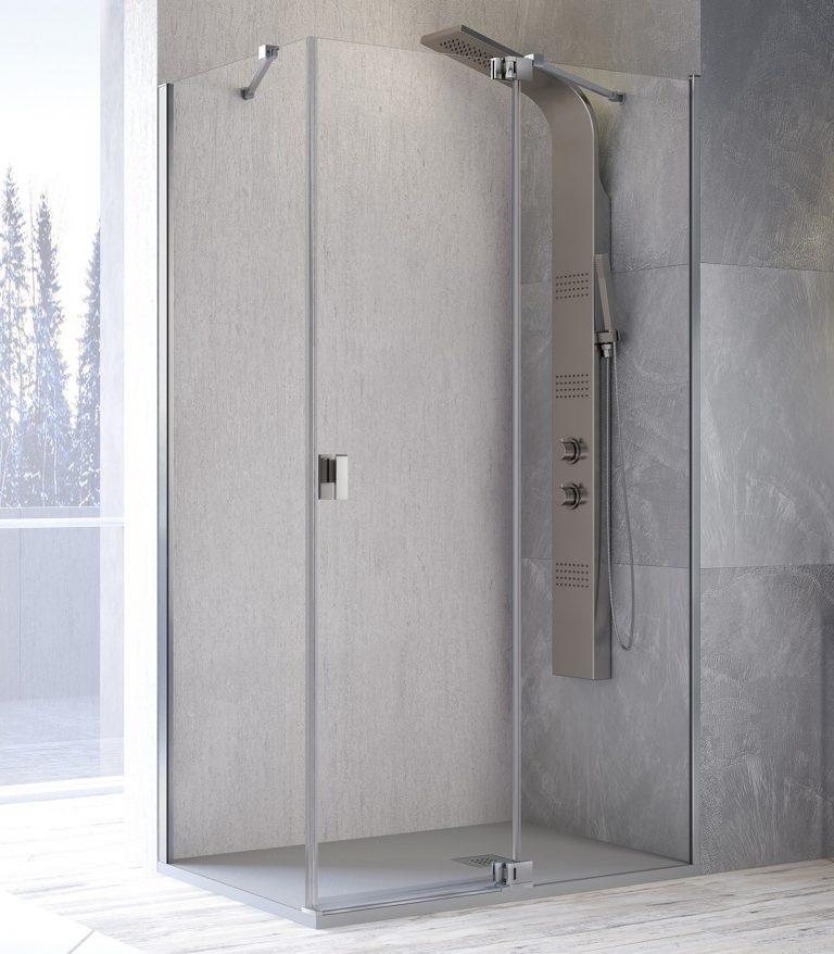 frente-de-ducha-sula-sl603sl602